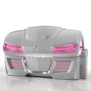 megasun_5600_pink