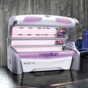 megasun_6800_hurricane_PI