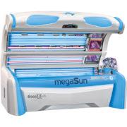 megasun_6900_blue