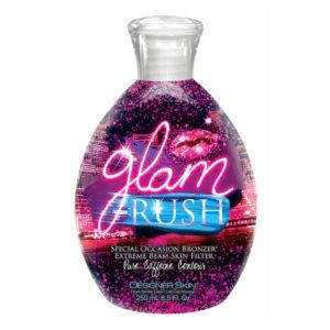 Designer Skin Glam Rush