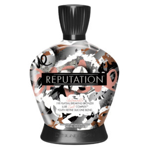 designer skin reputation