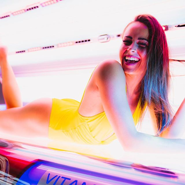 how the skin tans cyrano