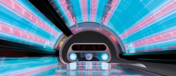 megasun p9 tunnel image cyrano
