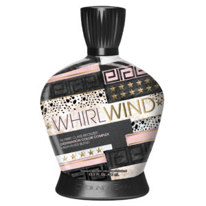 designer skin whirlwind