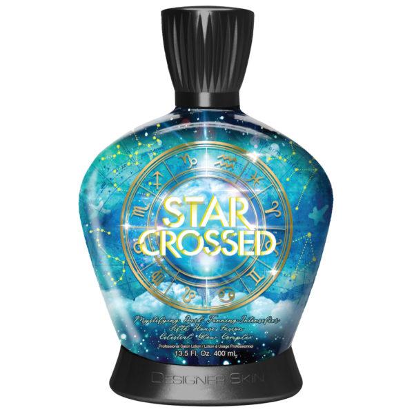 Designer Skin Starcrossed
