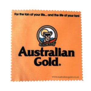 Australian Gold Screen Wipe