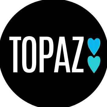 Topaz Tanning